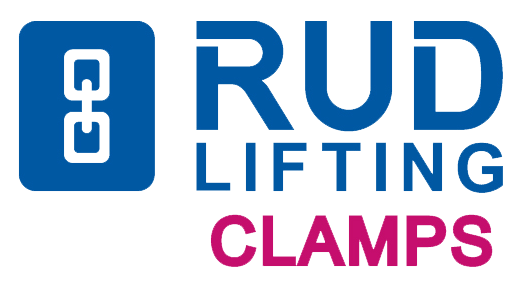 RUD Lifting Clamps